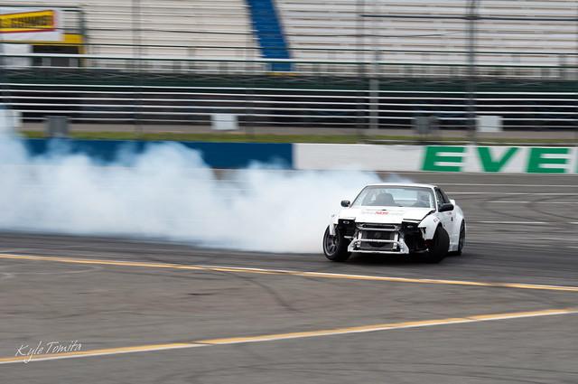 AJC drifting 007.JPG