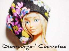 Glamourgirl Cosmetics - Sally (Germany's_next_Top-Barbie) Tags: 2 two germany season 1 photo model doll shoot baker photoshoot top yo barbie skipper 8 next sally part cycle barbies shoots finale yoyo 8th episode photoshoots eighth topmodel glamourgirl germanys topbarbie cosmeticstotally