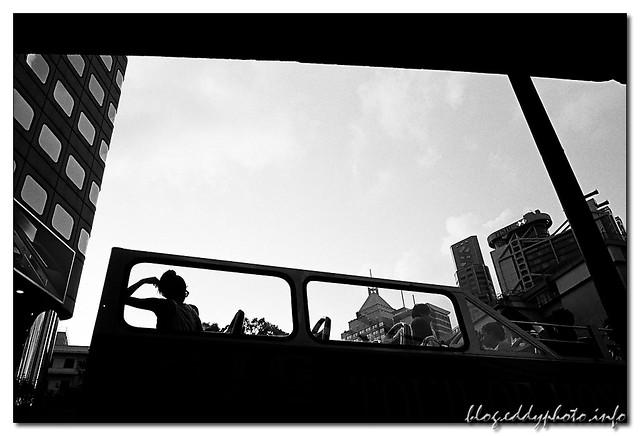2011香港行_BW_022.jpg