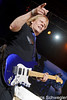 Styx @ DTE Energy Music Theatre, Clarkston, MI - 07-20-11