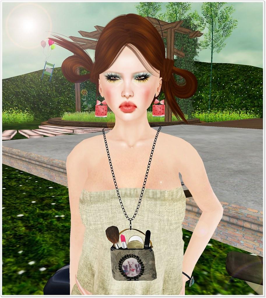 Snapshot_069 copy