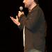 Comic-Con 2011 7508