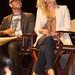 Comic-Con 2011 7475