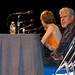Comic-Con 2011 7408