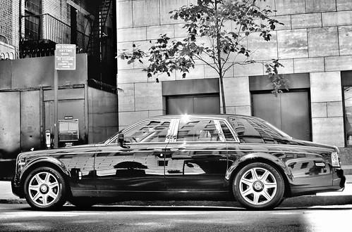 NEW YORK STYLE by Paulo Keller