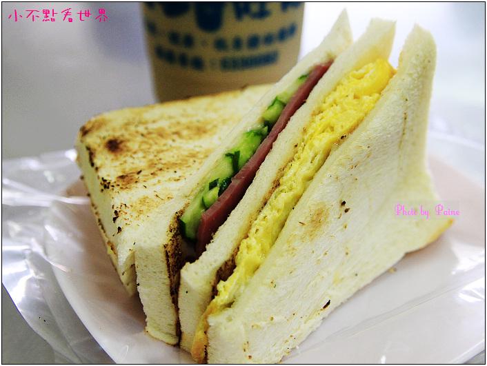 大胖碳烤三明治 (7).JPG