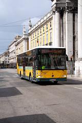 4227 @ 36 (Companhia Carris de Ferro de Lisboa) Tags: bus portugal buses mercedes benz lisboa mercedesbenz lissabon atomic autobus mota carris urbis lisbonne transporte 4200 irmos autocarro bussen ccfl oc500 irmosmota atomicurbis mercedesoc500le