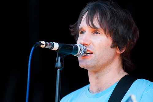 Simon Butler - Ash - Main Stage - Sunday.jpg