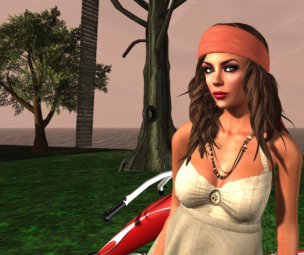 072611a The Beautiful Gypsy 3