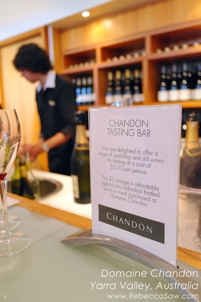 domaine chandon yarra valley australia (26)