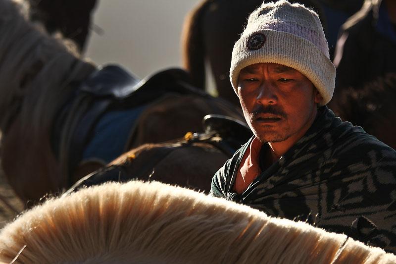 Horseman IMG_5042-w