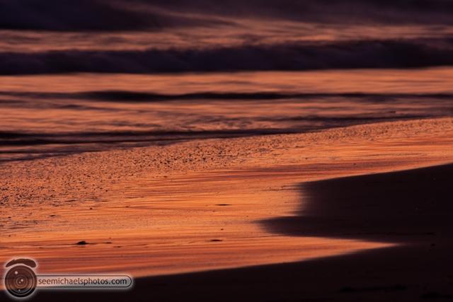 Swamis Beach 72411 72411 © Michael Klayman-011