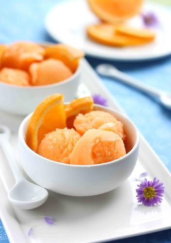OrangeCantSorbet1
