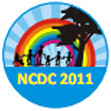 National Childhood Disability Conference (NCDC) 2011
