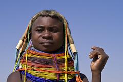 Muhuila in Mucuma, Angola (Alfred Weidinger) Tags: leica angora s2 angola mumuila   leicas2 muhuila  suldeangola mumuhuila mwila  provinciahuila mumilla angol  anqola langola mucuma