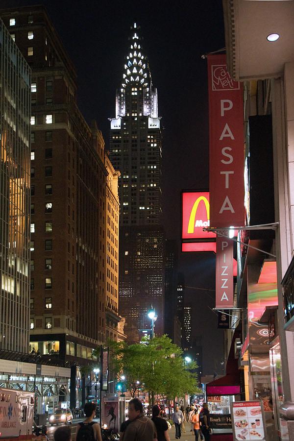 De paseo por Nueva York en Nuestros reportajes5982912520_61585cb52a_b.jpg