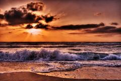 Spiaggia Is Arenas (socrates197577) Tags: colorphotoaward doublyniceshot tripleniceshot mygearandme mygearandmepremium mygearandmebronze mygearandmesilver mygearandmegold mygearandmeplatinum ringexcellence artistoftheyearlevel3 artistoftheyearlevel4 infinitexposure