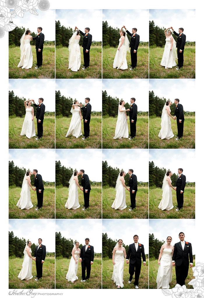LizandKeir.HeatherGrayPhotography.ColoradoWeddingPhotographer.1000px.wm