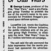 Information - Lucas suing to stop use of Star Wars - 1985-11-13jpg