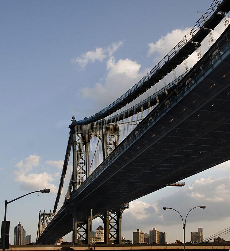 De paseo por Nueva York en Nuestros reportajes5985585191_4c3bf3917c_b.jpg
