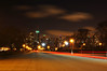 Light Trails at the LPZ... (Seth Oliver Photographic Art) Tags: chicago buildings iso200 illinois nikon midwest nightimages nightlights skyscrapers searstower cities cityscapes citylights nightshots trumptower lincolnparkzoo pinoy cookcounty nightscapes chicagoskyline urbanscapes secondcity lightstreaks longexposures johnhancocktower chicagoist cityskylines d90 nightexposures nightstreaks northsidechicago 25secondexposure cityofchicago urbanskylines cityofbigshoulders sooc lightbursts motionblurs clouddrifts manualmodeexposure willistower setholiver1 aperturef220 18105mmnikkorlens tripodmountedshot nocturneimages lincolnparkzooparkinglot