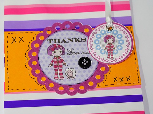 Lalaloopsy party decorations06