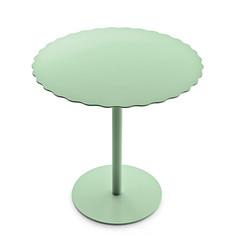 Tavolo design Oophs (Midjsedie) Tags: tavolo tavoli rotondo midj tavolodesign tavolidesign