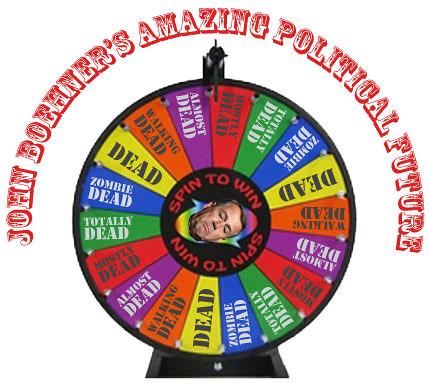 John-Boehner's-Amazing-Political-Future