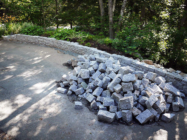 block pile 2