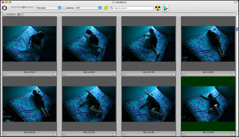 screenshots003