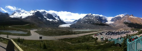 20110730 icefields - 13