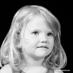 6928_Artstudio23 (Artstudio23.com) Tags: girls portrait people baby white 3 girl sisters children photography fotografie child dress sister innocent kinderen kind photostudio portret pure wit zusje meisje puur kleren mensen fotograaf fotostudio zusjes onschuldig artstudio23 hansvannunen meisejs