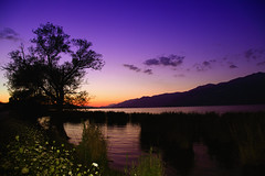 lake sunset (ChrisBrn) Tags: newvision mygearandme mygearandmepremium mygearandmebronze mygearandmesilver mygearandmegold blinkagain bestofblinkwinners blinkagainsuperstars blinkagainsuperstar blinksuperstars peregrino27newvision