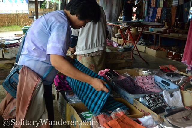 mon-market