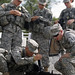CBT: Company A in crew-served weapons training_27