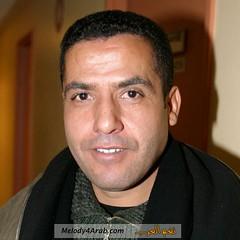 melody4arab.com_Cheb_Mami_16367 (نغم العرب - Melody4Arab) Tags: mami cheb شاب مامي