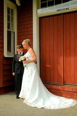 Formals (93) (bakroots) Tags: wedding amanda photos rathburn may7 20011 loriandrichmooney