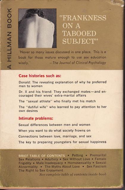 SexWOGuiltbc.Kinsey