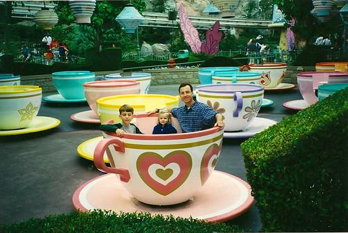 Disneyland2000-1