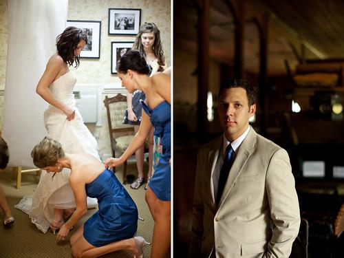 BridesmaidsGroom