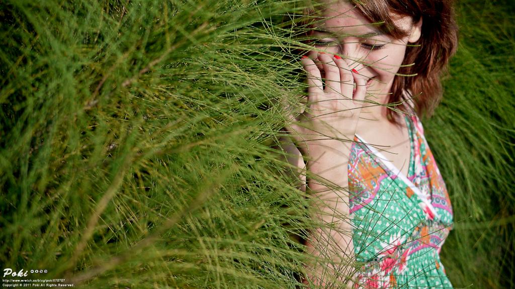 http://farm7.static.flickr.com/6018/6001032742_16cb4569b8_o.jpg
