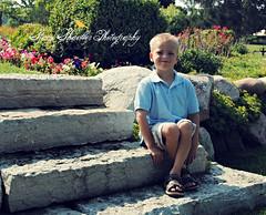 127copylogo (Stacy Shaeffer Photography) Tags: michiganfamilyphotographer