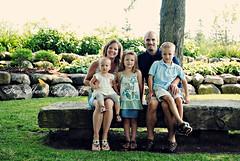 152copylogo (Stacy Shaeffer Photography) Tags: michiganfamilyphotographer