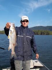 germanopesca 048 (www.germanopesca.com.br -Pescaria de robalos em Be) Tags: em bertiogasp wwwrobalopescaesportivacom