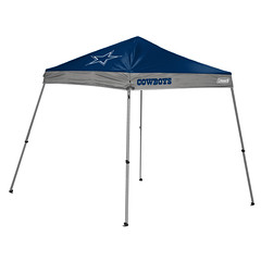 Dallas Cowboys TailGate Tent