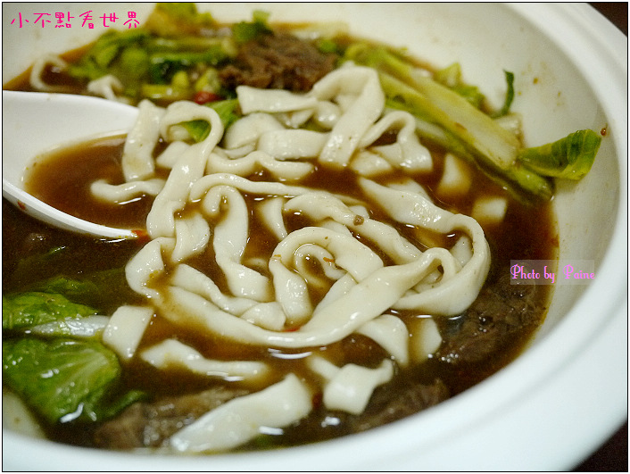 明明極品牛肉麵 (5).JPG