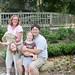 dawes_arboretum_20110625_17362