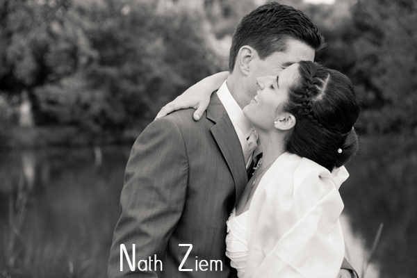 photos_couple_queue_du_renard