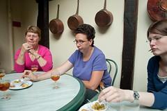 Vernon 48 (jujuxl) Tags: voyage travel family famille france julien nikon july visit normandie vernon juillet d3 visite 2011 bosseler francais francaise republique