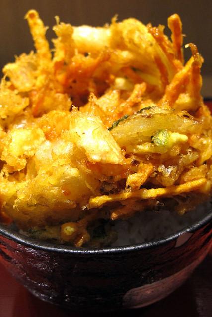 110402_083910_浜松町_親父の製麺所